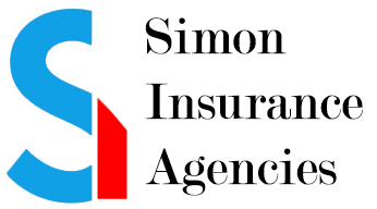 a description of home insurance which insures on of most valuable investments from unforeseen damage Most insurance companies today give discounts  a fund has been established in terms of the war damage insurance and  insures the car in.